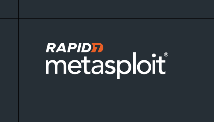 Metasploit | Penetration Testing Software, Pen Testing